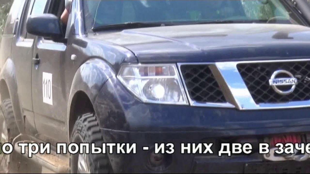 Небольшой ролик про лайт трассу «Нелегкий ЛАЙТ» с 4-го этапа «ТУРУНЧУК 2018»