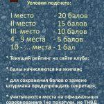 reytinga_oblegch-4
