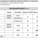 zachyot_tr-3