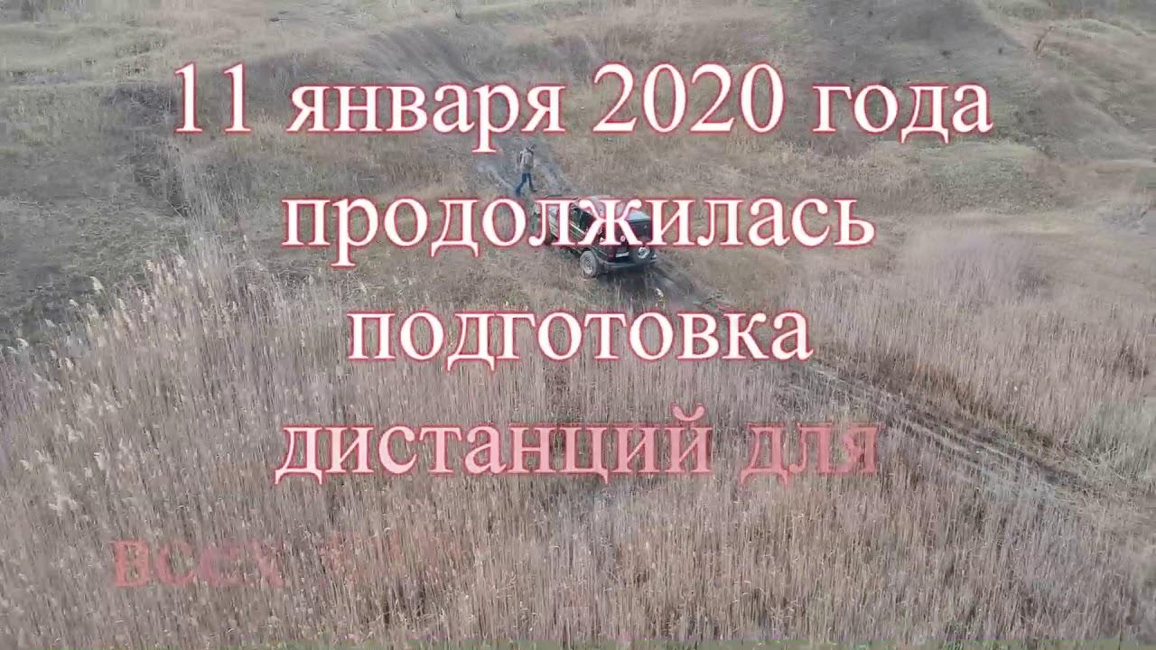 Скоро Масленица 2020! Подготовка дистанций…