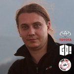 Картинка профиля Volodymyr Yatsynych