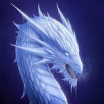 Картинка профиля WhiteDragon