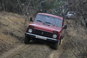 IMG 6068