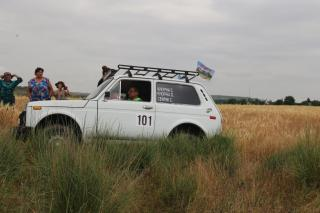 IMG 9123