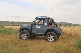 IMG 9127