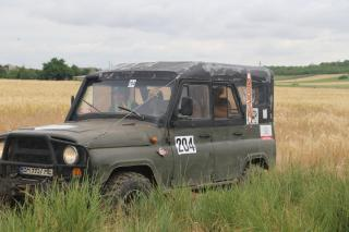 IMG 9173