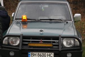 IMG 6169
