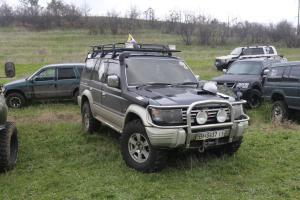 IMG 6200
